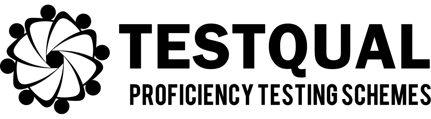 TestQual logo