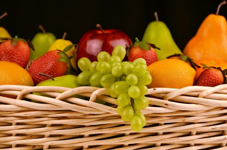 [basket_market]
