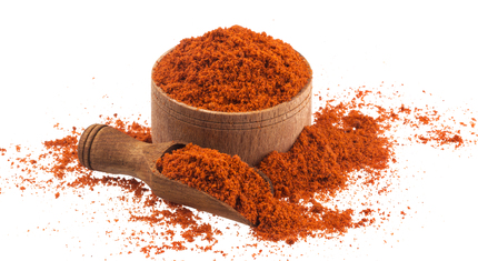 <strong>Proficiency test [TestQual 139A] Multimycotoxins in paprika. Open applications!</strong>