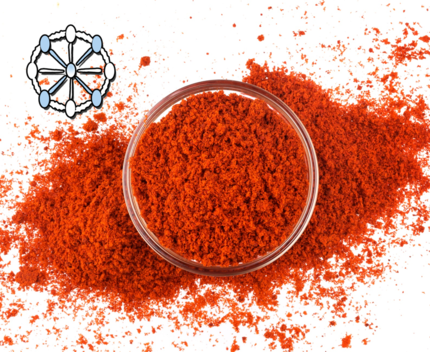 <strong>Proficiency test [TestQual 127] Mycotoxins (aflatoxins and OTA) in paprika. APPLICATIONS</strong>
