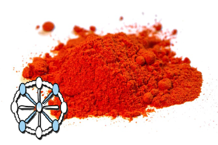 <strong>Proficiency test [TestQual 115] Aflatoxins and Ochratoxin A in paprika. APPLICATIONS