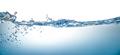 <strong>Ejercicio de intercomparación [TestQual 150] Agua in situ. Fechas y COVID</strong>