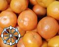 <strong>Ejercicio de intercomparación [TestQual 109] Plaguicidas en mandarina. Ronda finalizada</strong>