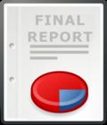 TestQual 84:El informe provisional está disponible