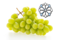 <strong>Proficiency test [TestQual 135] Fosetyl, phosphonic acid, maleic hydrazide and ethephon in Grapes. APPLICATIONS</strong>