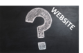 [FAQ]: PÁGINA WEB Y NOVEDADES