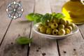 <strong>Ejercicio de intercomparación [TestQual 129] Plaguicidas y PCBs en aceite vegetal. INSCRIPCIONES</strong>