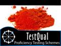 TestQual 101: Applications