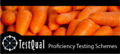 TestQual 106 Dithiocarbamates in Carrot. APPLICATIONS