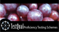 TestQual 105: Pesticide residues in Grape. RESULTS