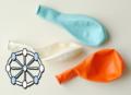 <strong>Ejercicio de intercomparación [TestQual 120] Nitrosaminas y productos N-nitrosables en globos hinchables (juguete). INSCRIPCIONES</strong>