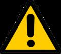 RASFF NEWS: Detenido un cargamento por MICOTOXINAS